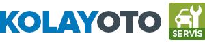 KolayOtoServis Logo