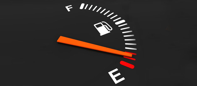 Otomobiliniz Çok mu Yakıyor?