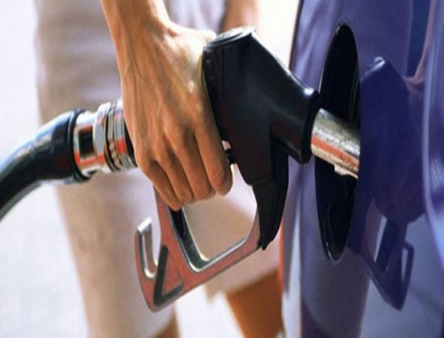 Yüzde 35'e varan Yakıt Tasarrufu için Yapılması Gerekenler