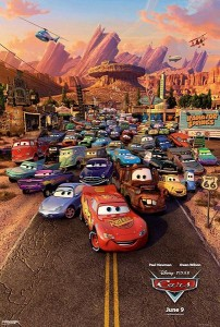 405px-Cars_Poster