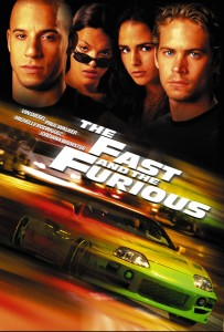 The-fast