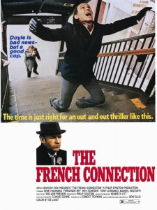 french-connection-poster-22f505cdd48f778fc44630facf282ba2