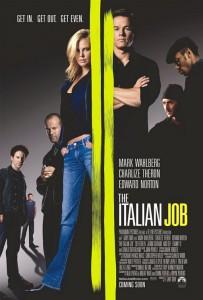 italyan-isi-italian_job-film-izle-afis-resim-picture-movie-poster