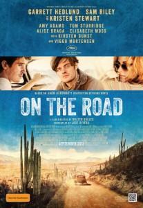 yolda-on_the_road_film-izle-afis-resim-picture-movie-poster (1)