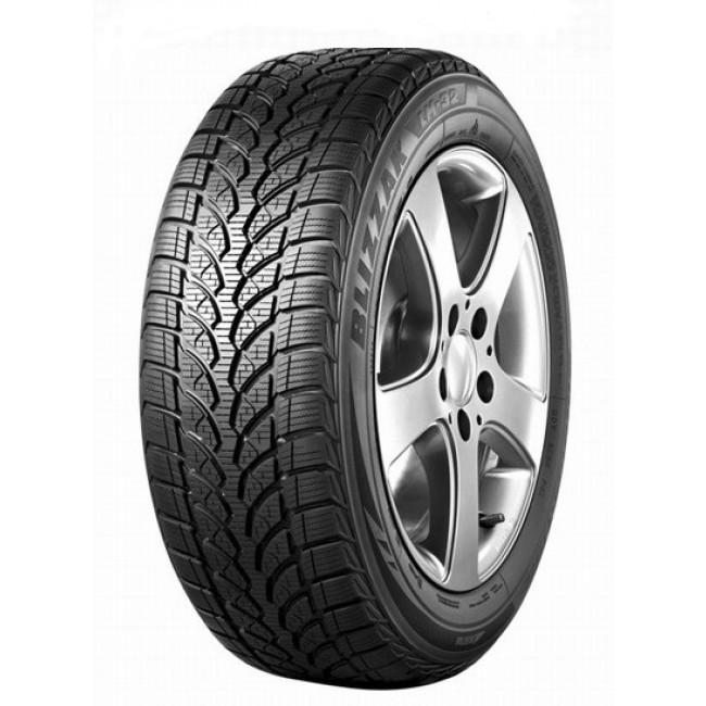 Bridgestone LM32 205 55R16