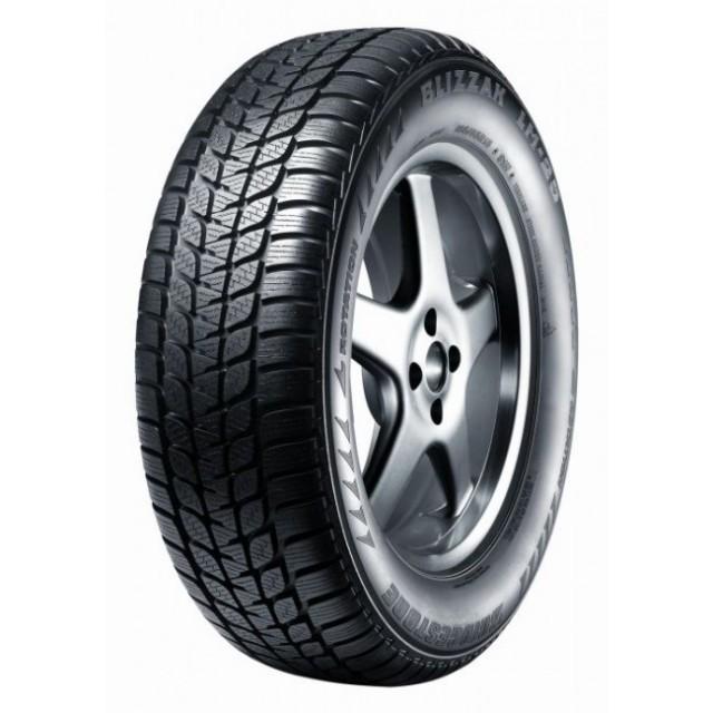 Bridgestone LM25 185/55R16 87T