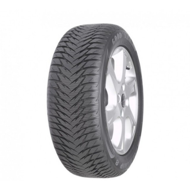 Goodyear Ultragrip 8 175 70R13 82T