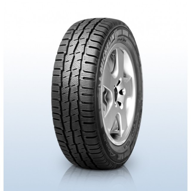 Michelin Agilis Alpin 215 75R16C 116 114R