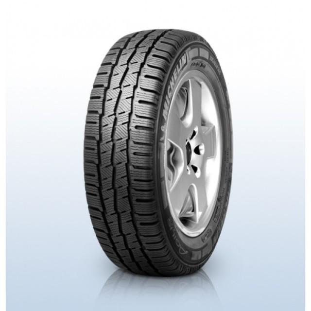 Michelin Agilis Alpin 215 75R16C 116 114R