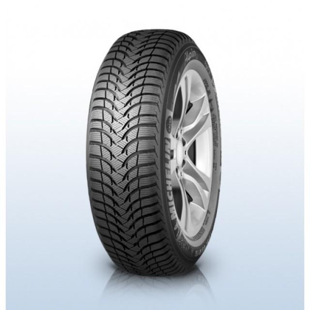 Michelin Alpin A4 GRNX 185-65R15 88T