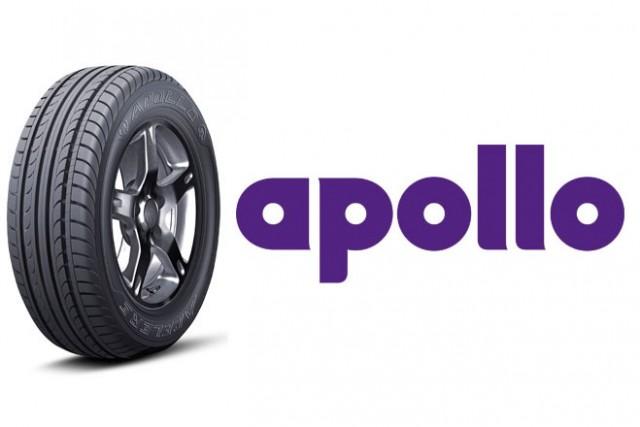 Apollo Lastik Fiyatları