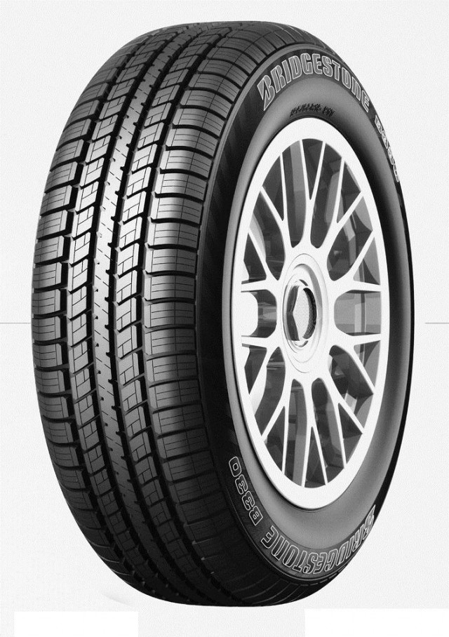 Bridgestone 175 65 14