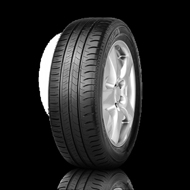 Michelin 185 60 15