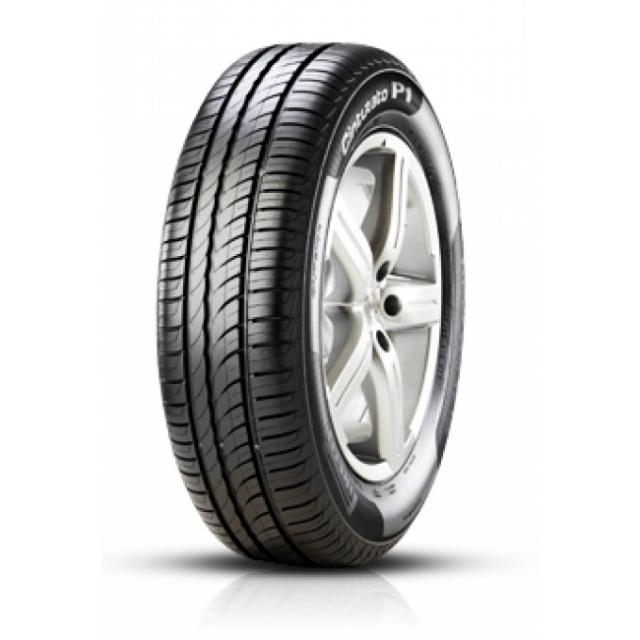 Pirelli 175 65 14