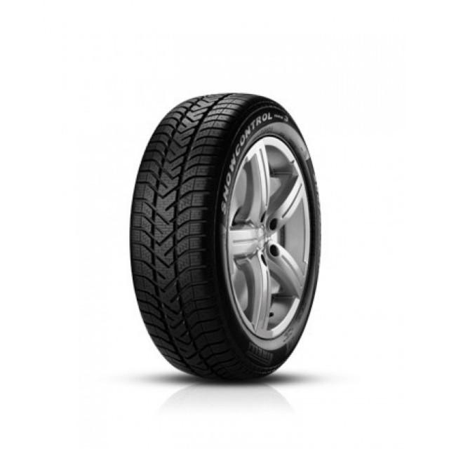 Pirelli 185 60 15