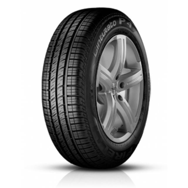 Pirelli 185 65 15