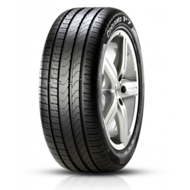 Pirelli 205 55 16