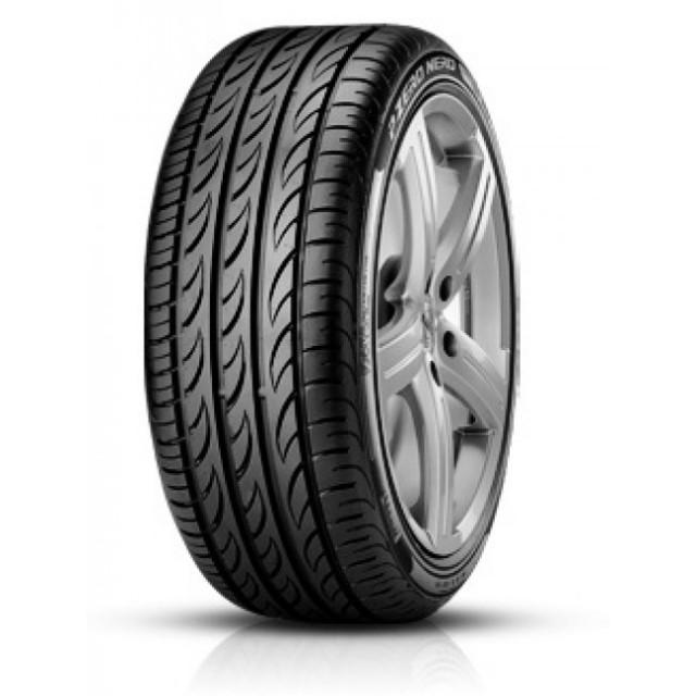 Pirelli 225 45 17