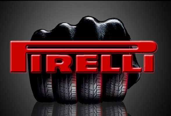 Pirelli Lastik Fiyatları