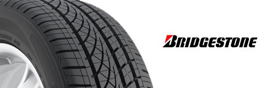 Bridgestone Lastik Fiyatları