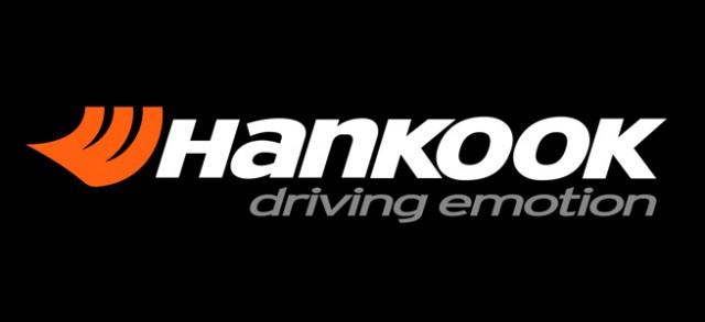 Hankook Lastik Fiyatları