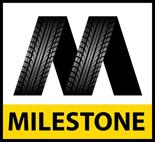 Milestone Lastik Fiyatları