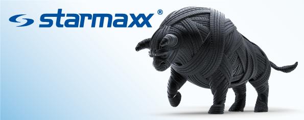 Starmaxx Lastik Fiyatları