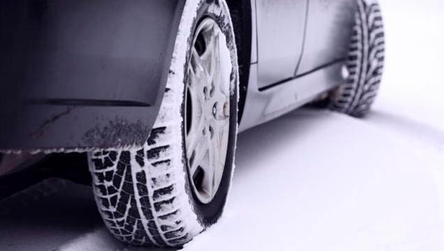 Uzmanlar Uyarıyor: Bu Kış Çok Sert Geçecek