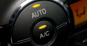 araçlarda klima arızaları ve bakımı