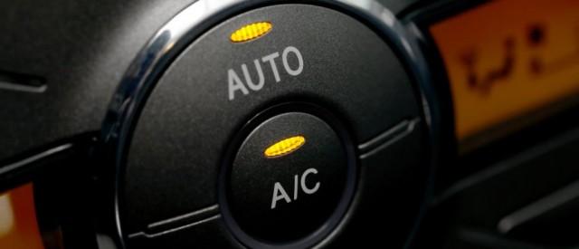 Araçlarda Klima Arızaları ve Araç Kliması Bakımı