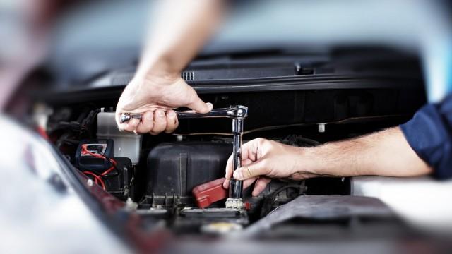 Aracınızın Garanti Dışı Kalmasına Sebep Olabilecek 5 Modifikasyon