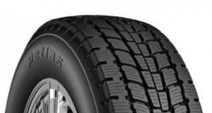 Petlas Full Grip PT935 kış lastiği ebatları, fiyatı ve yorumları