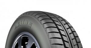 Petlas Snow Master W601 kış lastiği ebatları, fiyatı ve yorumları