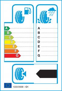 AB Lastik etiketi nedir, abl lastik etiketi örneği, ab lastik etiketi nasıl