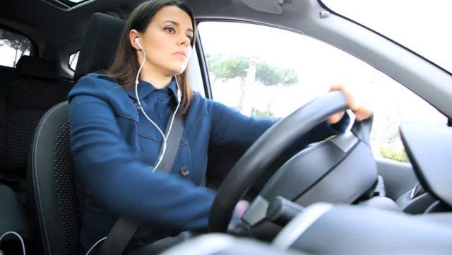 Lastik seçimi kriteri olarak sürüş tarzı