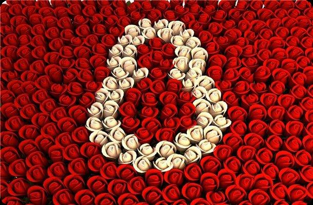 8 Mart Dünya Kadınlar Günü Özel