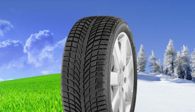 Kış lastiği yaz mevsiminde kullanılır mı?