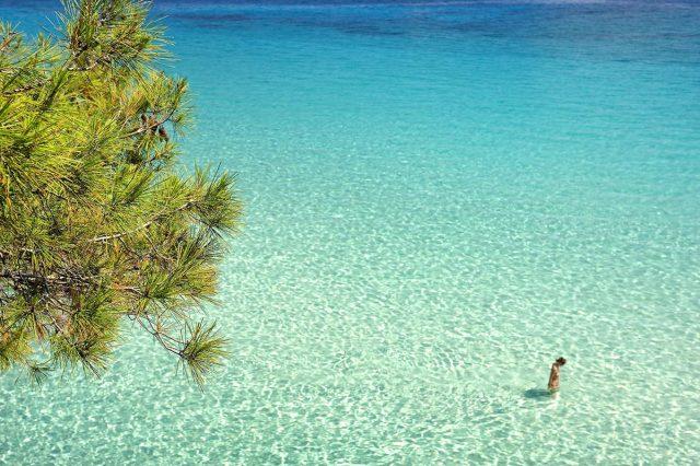 Otomobil ile gidebileceğiniz 3 Yunanistan destinasyonu ve bilmeniz gerekenler