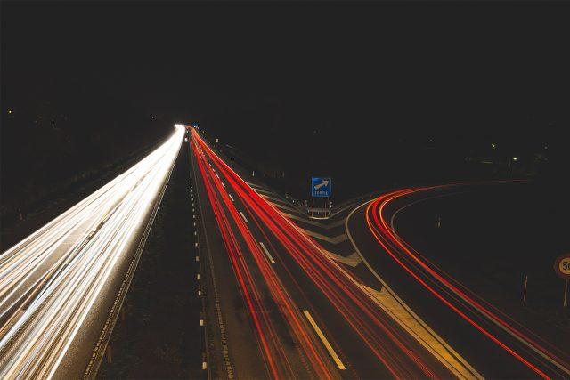 Otoyol ve köprü geçiş ücretleri 2017