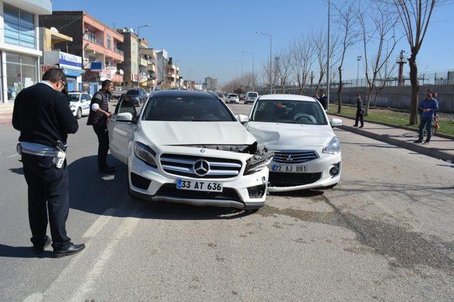 Türkiye'de en çok görülen trafik kazalarının nedenleri