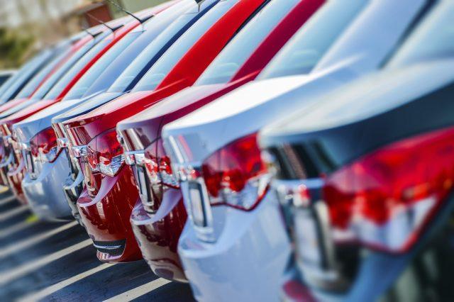 Otomobilinizi satarken mutlaka çekmeniz gereken fotoğraflar