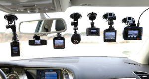 araç içi kamera