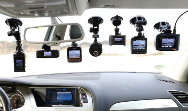 Araç içi kamera neden gerekli?
