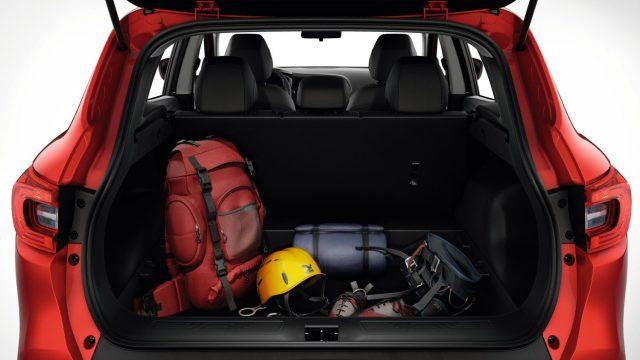 Arabanızın bagajınızda mutlaka olması gerekenler!