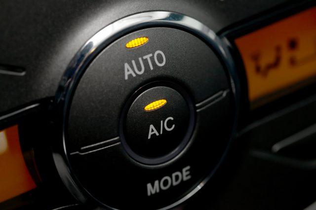 Araç klimanızdan en iyi şekilde yararlanmanız için 5 ipucu