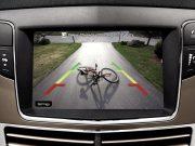 Geri görüş kamerası nasıl seçilir?