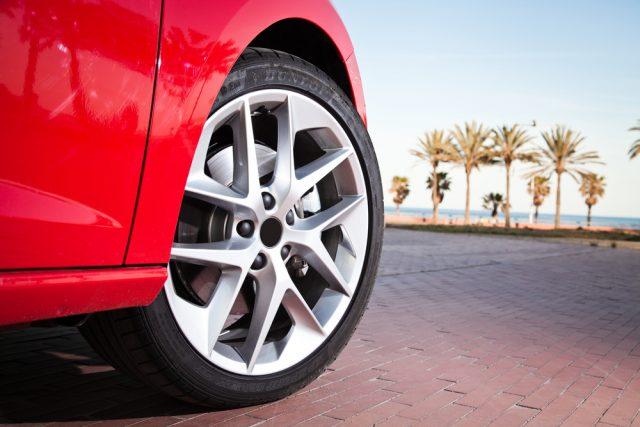 Otomobilinizin Jantları Hakkında Bilmeniz Gereken 3 Önemli Madde