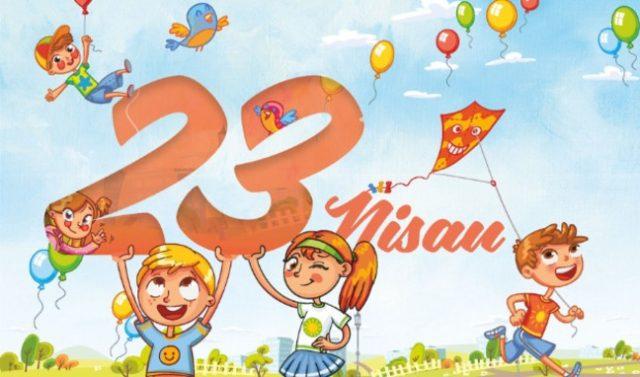 23 Nisan İstanbul için 5 etkinlik önerisi
