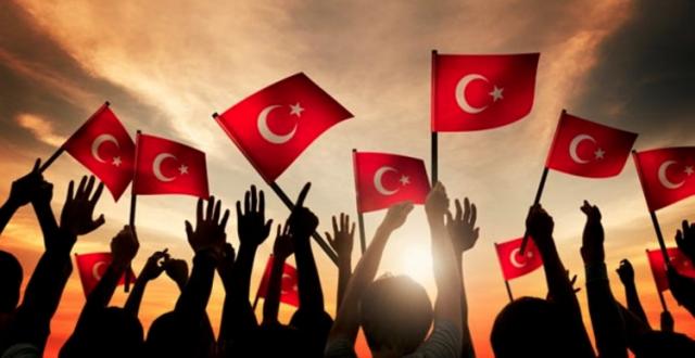 23 Nisan İzmir için 5 Etkinlik Önerisi