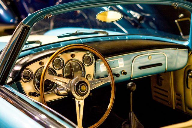 Arabanız kişiliğiniz, alışkanlıklarınız ve yaşam tarzınız hakkında ne söylüyor?